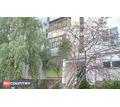 Продам 2- комнатную квартиру в Керчи - Квартиры в Керчи