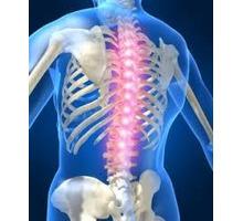 Диагностика остеопороза в Феодосии и Крыму – медицинский Центр «Доктор Баден» - Медицинские услуги в Феодосии