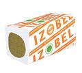 Утеплитель универсальный Izobel Л25 600x1000 толщ. 50 мм (8 листов) - Изоляционные материалы в Симферополе