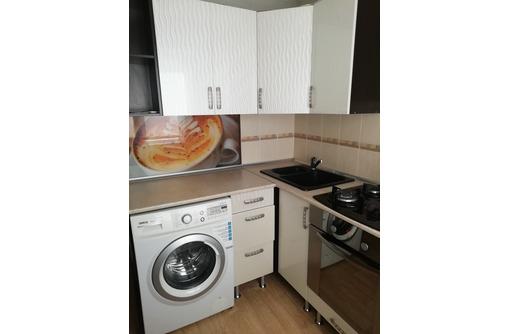Сдам квартиру   +7(978)805-18-89 - Аренда квартир в Севастополе
