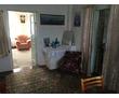 Продам дом в с. Соколиное Бахчисарайского района. Площадь 63 м2, 4 комн., зем.участок(ИЖС) 9 соток., фото — «Реклама Бахчисарая»