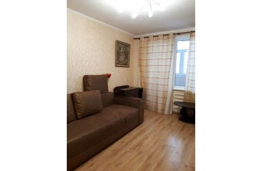 Сдается квартира  на длительное  время - Аренда квартир в Севастополе