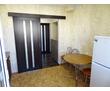 Сдается квартира  на длительное  время, фото — «Реклама Севастополя»