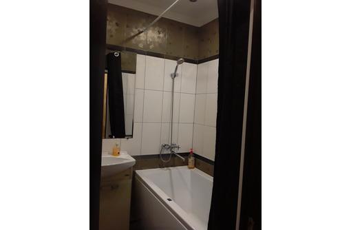 Сдам дом на Макарова за 18000   89787116976 - Аренда домов, коттеджей в Севастополе