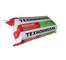 Вата  ТЕХНОНИКОЛЬ ,URSA,Утеплители.Быстрая доставка - Кровельные материалы в Севастополе
