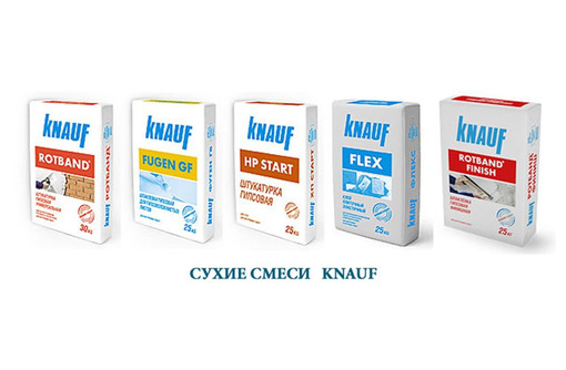 Стройматериалы с быстрой доставкой по Севастополю: цемент, смеси и многое другое, фото — «Реклама Севастополя»