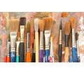 Индивидуальное обучение рисованию и живописи в Ялте - Репетиторство в Крыму