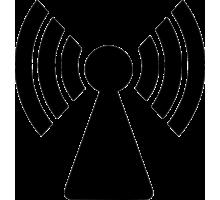 Установка цифрового телевидения - Спутниковое телевидение в Севастополе