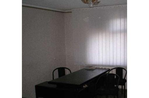 Аренда офисного помещения в Гагаринском районе, по адресу ул Шостака, общей площадью 22 кв.м., фото — «Реклама Севастополя»