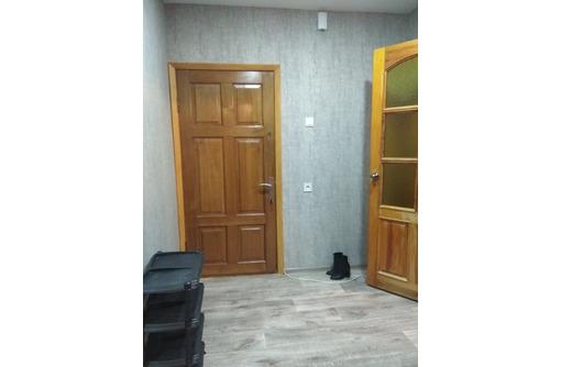 Сдается дом  на длительное  время - Аренда домов, коттеджей в Севастополе
