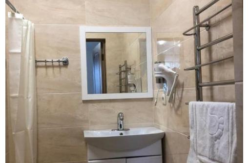 Сдается дом   на длительное  время 16 тыс - Аренда домов, коттеджей в Севастополе