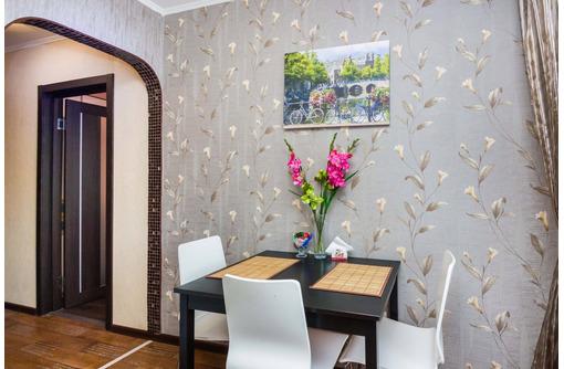 Сдам частный домик на длительно - Аренда домов, коттеджей в Севастополе