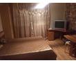 Сдам частный дом на длительно 13000 тыс, фото — «Реклама Севастополя»