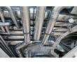 Монтаж систем вентиляции! Профессиональная проектировка! Высоко качество, по цене ниже рынка! Жмите, фото — «Реклама Севастополя»