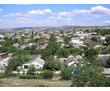 Продам земельный участок 4,74 га в с.Тургеневка Бахчисарайского района., фото — «Реклама Бахчисарая»