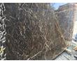 Облицовка мрамором внутренних стен, пола и фасадов., фото — «Реклама Севастополя»