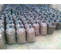 Песок морской,речной,щебень Цемент М500 М400 - Сыпучие материалы в Севастополе