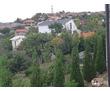 Продам земельный участок 9 соток с шикарным видом на бухту, фото — «Реклама Севастополя»