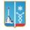 Менеджер прямых продаж в телекоммуникационную компанию - Менеджеры по продажам, сбыт, опт в Севастополе