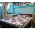 Сдам посуточно 4 местную  комнату в частном доме - Аренда комнат в Севастополе