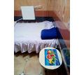 Сдам свою двухместную комнату посуточно - Аренда комнат в Севастополе