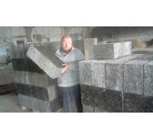 Арболитовые Блоки - Кирпичи, камни, блоки в Севастополе