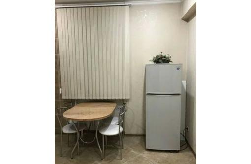 Сдается 1-комнатная, улица Дроздова, 20000 рублей - Аренда квартир в Севастополе