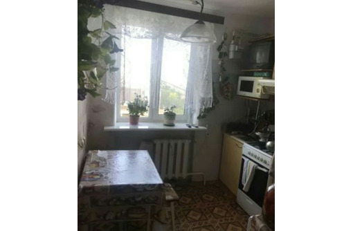 Сдается 2-комнатная, улица Рабочая, 20000 рублей - Аренда квартир в Севастополе
