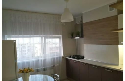 Сдается 1-комнатная, улица Геловани, 23000 рублей, фото — «Реклама Севастополя»