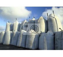 Предлагаем кварцевый песок фракция 0,4-0,7 (серый) - Сыпучие материалы в Симферополе