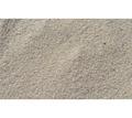 Предлагаем кварцевый песок 0,5-1,2 (серый) - Сыпучие материалы в Симферополе