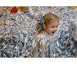 Детский день рождения, аниматор., фото — «Реклама Севастополя»