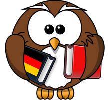 Немецкий язык в Севастополе. Немецкий язык для начинающих. Немецкий язык для школьников (3-5 классы) - Языковые школы в Севастополе
