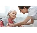 Устроюсь сиделкой для пожилых людей (инвалидов) - Няни, сиделки в Севастополе