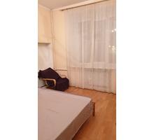 Комната!! сдам срочно!!!! , - Аренда комнат в Симферополе