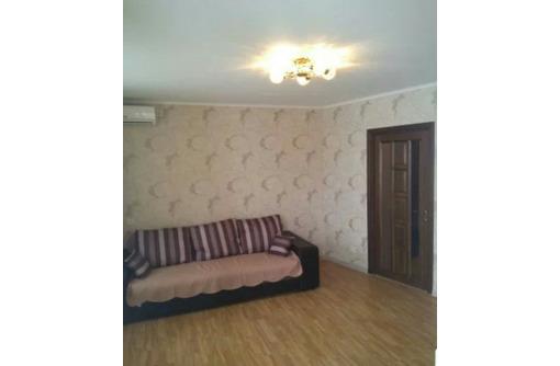 Сдается 1-комнатная, улица Александра Маринеско, 20000 рублей, фото — «Реклама Севастополя»