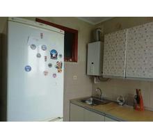 Сдается 1-комнатная, улица Гоголя, 20000 рублей - Аренда квартир в Севастополе