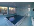 Отдых с пользой для здоровья, фото — «Реклама Севастополя»