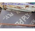 Продам щиты опалубки (самодельные) - Инструменты, стройтехника в Севастополе