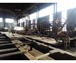 Производство и монтаж металлоконструкций в Крыму и Севастополе., фото — «Реклама Севастополя»