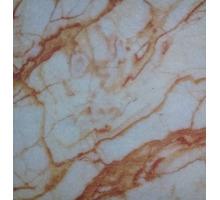 Гибкий камень лдя наружной и внутренней отделки от компании Mramor-store - Фасадные материалы в Севастополе