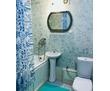 Сдается 2-комнатная-студио, Павла Корчагина, 20000 рублей, фото — «Реклама Севастополя»