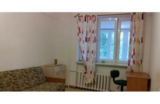 Сдается 1-комнатная, Павла Дыбенко, 17000 рублей, фото — «Реклама Севастополя»