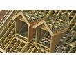 Крыши   любой  сложности,  профессионально,  недорого, фото — «Реклама Севастополя»