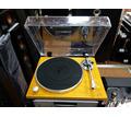 Продам новый проигрыватель виниловых дисков Audio-Technica AT-LPW30. - Прочая аудиотехника в Симферополе