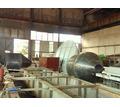 Промышленные металлоконструкции: изготовление, монтаж, демонтаж. - Металлические конструкции в Севастополе