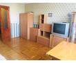 Сдается 2-комнатная, улица Николая Музыки, 20000 рублей, фото — «Реклама Севастополя»