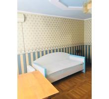 Сдается 2-комнатная, улица Николая Музыки, 20000 рублей - Аренда квартир в Севастополе