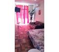 Сдается 1-комнатная, Переулок Крепостной, 20000 рублей - Аренда квартир в Севастополе