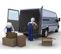 Транспортировка и хранения вещей и товаров - Грузовые перевозки в Симферополе